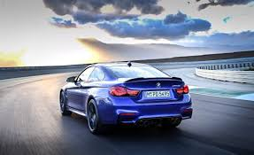 2018 bmw m4. fine 2018 inside the lightweight m sport seats get leathermicrosuede upholstery  while fabric door pulls cribbed from gts ape some of that porsche rs steez inside 2018 bmw m4