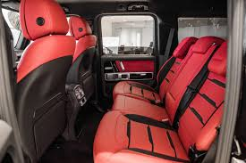 The defender also has a much lower starting price, and. 2020 Mercedes Benz G Class Amg G63 Stock P341564 For Sale Near Vienna Va Va Mercedes Benz Dealer