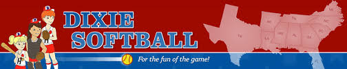 Mississippi Dixie Softball Powered By Sportssignup Play