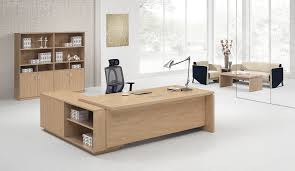 buy office desks. Modern Furniture Office Desk Design,office Malaysia Buy Desks H