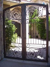 Small Picture Best 10 Iron work ideas on Pinterest Unique front doors Iron