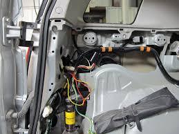 similiar toyota fj cruiser trailer wiring harness keywords tow ready custom fit vehicle wiring for the 2008 fj cruiser by toyota