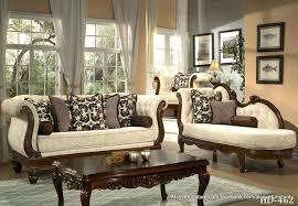 traditional living room furniture. Fine Furniture Traditional Sofa Sets Unique Classic Living Room Furniture  Set For The New   On Traditional Living Room Furniture F