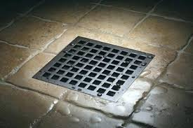 drain covers for showers decorative square shower drains ca faucets mission four new drain covers cover for to catch shower drain covers round