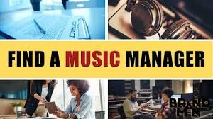 Music Manager Job Description Everything You Need To Know About Finding A Music Manager Music Monday