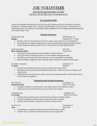 Free Download Employment Cover Letter Template Word Examples 2019