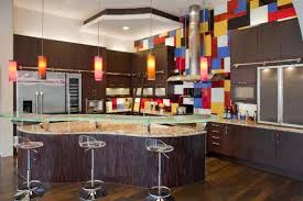 the top trends in high end kitchen countertops
