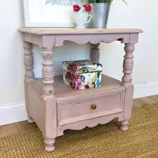 pink shabby chic furniture. Furniture:Pink Nightstand Shabby Chic Furniture Vintage Home With Winning Pics Fantastic 50+ Pink S