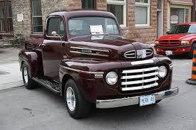 1948 Mercury pickup ( Hot Rod ) | Antique Trucks 3 | Trucks, Pickup ...