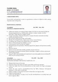 Best Place To Post Resume Best Place To Post Resume Best Way To Post Your Resume Line 1