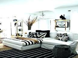 purple and gold bedroom ideas – foxtrotcharlie.co