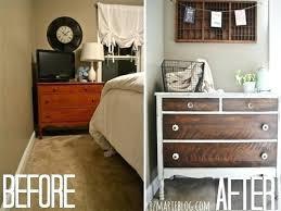Old Furniture Makeovers Work Backward Furniture Makeovers Pdf