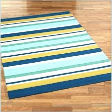 striped area rugs blue and white striped area rug striped area rugs striped area rugs blue striped area rugs