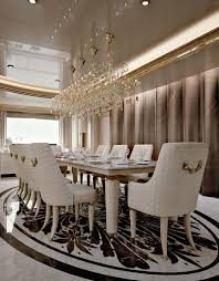 high end dining furniture. Dining Room Joyous High End Furniture Luxury Brands In Dubai Exclusive Inspiration O