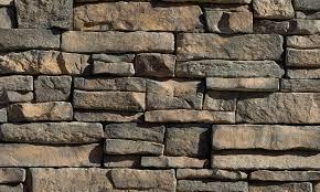es mountain ledge panels whiskey creek prof nationwide