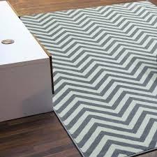 chevron area rug mohawk gray thelittlelittle