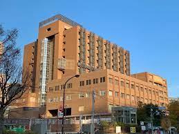 東京 医科 歯科 大学 歯学部 附属 病院