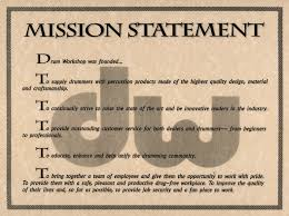 how to create a personal mission statement   thevictorianparlor co The     best Mission statement template ideas on Pinterest   Writing a mission  statement  Creating a mission statement and Personal brand statement