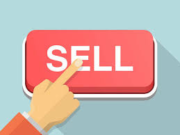 Tata Chem Sell Tata Chemicals Target Price Rs 555