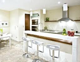 best kitchen colors 2017 medium size of kitchen redesign color trends kitchen cabinet color trends most best kitchen colors 2017