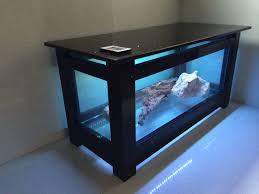 Fish Tank Coffee Table Uk Swivel Top Coffee Table Uk Furniture Of America Evalline Oval