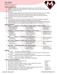 Human Services Resume Template Free Downloads Human Services Resume