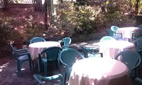 <b>Riverdale</b> Hotel (Шри-Ланка Канди) - Booking.com