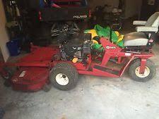 exmark riding lawn mowers 60 inch turf ranger exmark