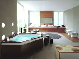 Modern Color Schemes For Bedrooms Gray Interior Color Schemes Master Bedroom Ideas Within Gray