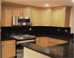 maple shaker kitchen cabinets. Modren Cabinets Blonde Kitchen Cabinets 45 With Edgarpoe Net Throughout Maple Shaker