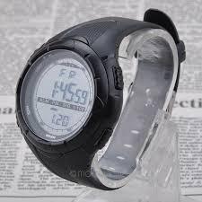best watch waterproof men photos 2016 blue maize watch waterproof men