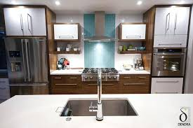 creative kitchen cabinets doors in lovely ikea cabinet cupboard white kitche custom cabinet doors from home throughout kitchen