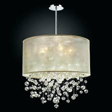 homemade crystal chandelier industrial crystal chandelier vintage crystal chandelier chandeliers luxury home appliance ideas making crystal