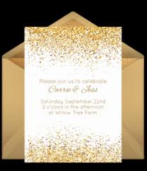 Wedding Invitation Template Online Free Wedding Invitations Wedding Online Invites Punchbowl