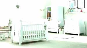 Nursery furniture for small rooms Light Brown Baby Full Size Of Bedrooms And More In Seattle Sets King Coupon Baby Nursery Furniture White Magnificent Kouhou Bedrooms For Rent In New Brunswick Ideas Images Near Me Baby