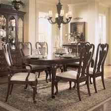 Cherry Dining Room Sets Kitchen  Dining Room Sets Wayfair - Formal dining room set