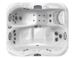 two person jacuzzi. Modren Jacuzzi Intended Two Person Jacuzzi A