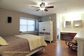ceiling fan or chandelier in master bedroom unique bedroom 50 awesome master bedroom ceiling fans sets
