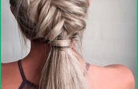 Coiffure Tresse Femme 90442 Coiffure Femme Cheveux Long