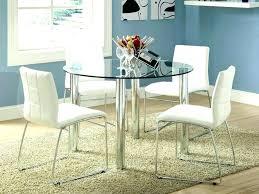 glass kitchen table sets glass kitchen table set dining tables glass kitchen table sets prepossessing fabric glass kitchen table