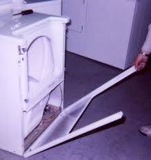 tag neptune dryer wiring diagram wiring diagram and schematic how to take apart a dryer liance aid