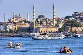 Αποτέλεσμα εικόνας για istanbul