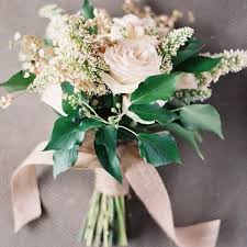 761 best wedding bouquet ideas images