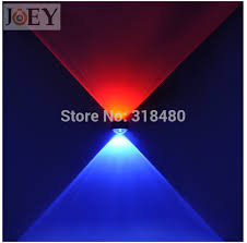 Wall lighting effects Living Room Rgb Led Wall Lamps Sconces Lights For Bedroom Foyer Modern Wall Mount Lamps Cabinet Wall Lighting Fixture Led 21w Aliexpress Rgb Led Wall Lamps Sconces Lights For Bedroom Foyer Modern Wall