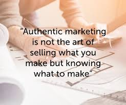 Emerald 40 Powerful Marketing Quotes From Philip Kotler Mesmerizing Marketing Quotes