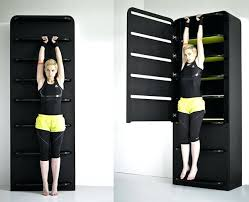 exercise room storage ideas a valuable small workout19 storage