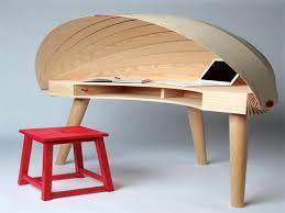creative office desk ideas. Home Office : Work Desk Ideas Creative Furniture Full Size I