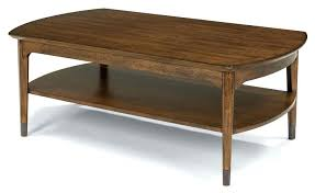 flexsteel coffee table cau cau rectangle l table by furniture storage drawers french provincial and house flexsteel coffee table