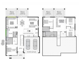 split level house plans nz com mesmerizing