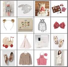 Bubba Style…Stylish Toddler Girl Christmas Gifts | Baby and the buzz